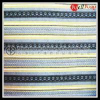 100 Cotton Flannel Fabric Uk Manufactures