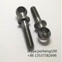 Custom small types CNC precision turning parts, CNC Turning Assembly part+86 135 37382696