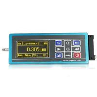 HS210 Surface Roughness Gauge Manufactures