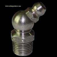 stainless steel grease fitting Manufactures