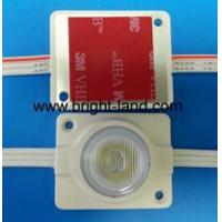 Standard Products> Samsung 5630 LED Module Manufactures
