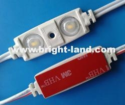 Quality Standard Products> Samsung 5630 LED Module for sale
