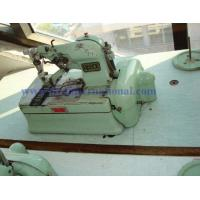 REECE S2 button hole machine used