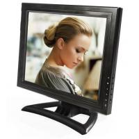 17 inch square screen lcd monitor Manufactures