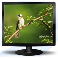 17 Inch Lcd Monitor Manufactures