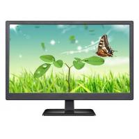 27 Inch LED Monitor Manufactures
