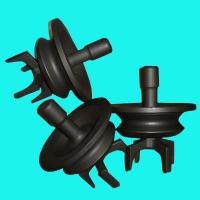Valve Assembly Manufactures