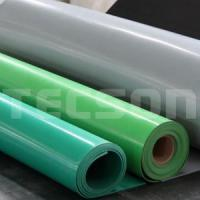Rubber Sheet & Cutting Gaskets Manufactures