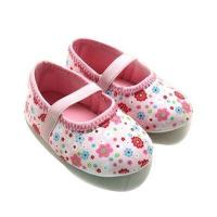 Recent hot sell baby girls shoes with flower-BHGB0003 Manufactures