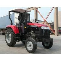 GN450 tractor Manufactures