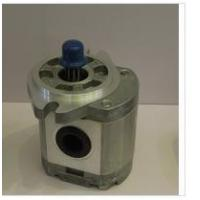 Supply HITACHI HPV116 Hydraulic Pilot Gear Pump In Stock Manufactures