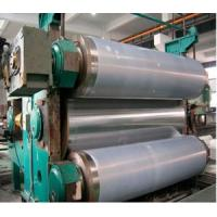 Rubber sheets Manufactures