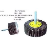 Mounted Flap Wheels Manufactures