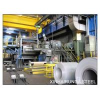 Stainless Steel AL-6XN Manufactures
