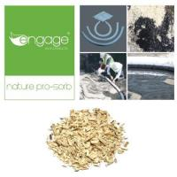 Cheap Engage Nature Pro-Sorb for sale