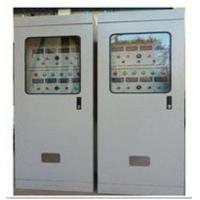 Transformer rectifier Manufactures