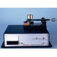 SCRATCH TEST APPARATUS Manufactures