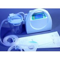 China Negative Pressure Wound Therapy on sale