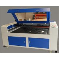 GH-1690 laser Cutting Double-head Machine Manufactures