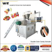 Cheap Double-color Candy Extruder (K8019043) for sale