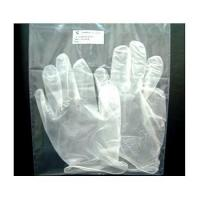 Buy cheap Power free vinyl gloves from wholesalers