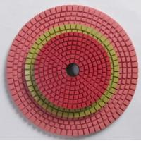 Diamond Grinding Wheel Manufactures