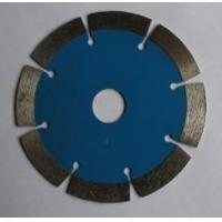 Professional Diamond Disc Manufactures