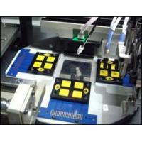 CMOS IC Auto Testing Socket (2x2) Manufactures