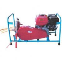 Motorized sprayer of stretcher type of 3WZ-30 Manufactures