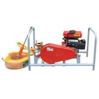 Motorized sprayer of stretcher type of 3WZ-21A Manufactures