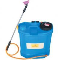 Electric sprayer of 3WBD-18 Manufactures