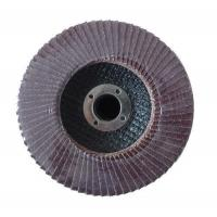 flap disc Manufactures