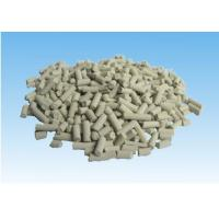Cheap CU-13X molecular sieve for sale