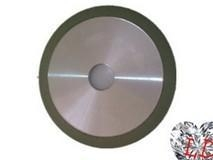 Quality Resin bonded diamond grinding wheel for sale