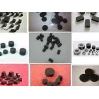 polycrystalline diamond PCD Manufactures