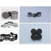 PCD diamond Manufactures
