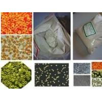 BSET QUALITY!! mbd 4, 30/40 synthetic diamond powder for metal bond, drills, cutting tool Manufactures