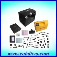 China Launch X431 V(X431 Pro) Diagnostic Tool on sale