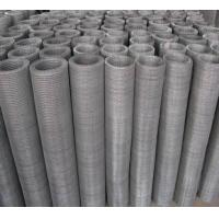 Carbon Steel Wire Mesh Manufactures