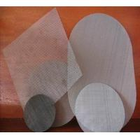 Stainless Steel Cloth Discs Manufactures