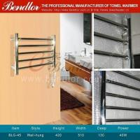 Bathroom Towel Warmer Towel Heater Electric Towel Rail (BLG-45)