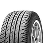 PASSENGER CAR TYRE TR918 Manufactures