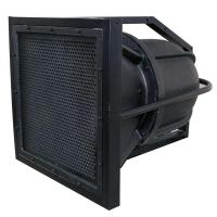 2-Way 150W Outdoor Horn Speaker HSK-10T