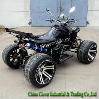 2015 Fashion Design EEC Racing ATV 250CC Quad for Sale Manufactures