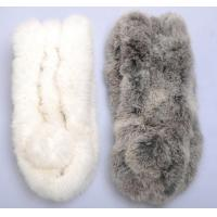 Fur Scarf/Shawl Lady's fashion new style Manufactures