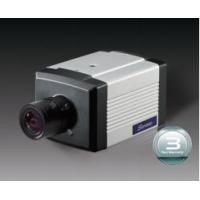WDR Compact Network Camera Manufactures