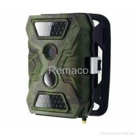 Hunting Camera TG-680S 12MP 720P Hunting Scouting Wildlife Game Trail Camera Manufactures