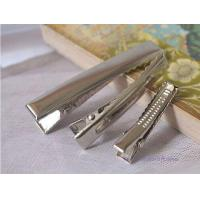 Hair accessories Clip-WD1 Manufactures