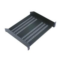 Products  1U / 2U Cantilever Shelves for cabinet Manufactures