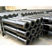 Oil drill pipe Manufactures